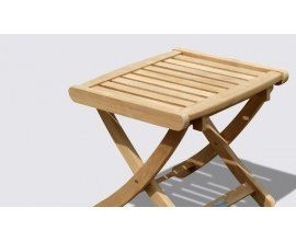 Tewkesbury Tables | Side Tables | Footstools | Folding Picnic Table