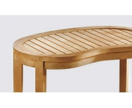 Apollo Banana Tables | Coffee Tables | Occasional Tables