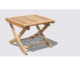 Cannes Tables | Side Tables | Footstools | Folding Tables | End Tables