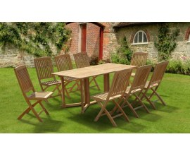Byron Dining Sets | Gateleg Table & Chairs Sets
