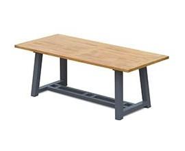 Blackrock Tables